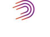 1  DPDK Release 19 02 — Data Plane Development Kit 19 02 0
